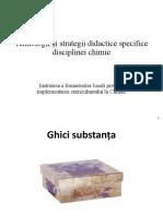 Chimia_Strategii_curric2019.pptx