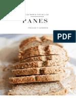 Panes fáciles y caseros.pdf
