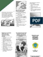 23757718-Kejang-Demam-Leaflet
