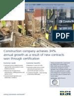 BSI-ISO-9001-ISO-14001-case-study-DB-Construction-UK-EN.pdf