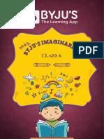 Imaginarium - Class 06 - February - 2020