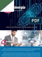 XSINERGIA Presentation PDF 042019 EN.pdf