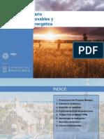 Máster en Energías Renovables y Sostenibilidad Energética_OK(1).pdf