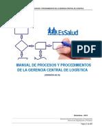 Manual_de_Procesos_y_Procedimientos_de_GCL_2019.pdf