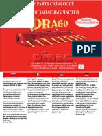 olimag_drago.pdf