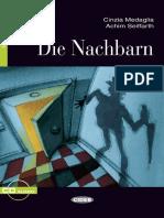 Die_Nachbarn.pdf