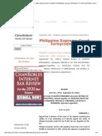 Republic v. Fernandez Full Text