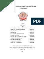 anfis sistem perkemihan k3-1