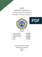AUDIT FRAUD - KELOMPOK 4.docx