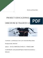 20_proiect_educational - Copy.doc