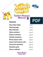 ArchiesWorld-Play-and-Learn-B-TRM-OP.pdf
