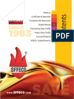 SFFECO Profile - PreQualification - 2019.pdf