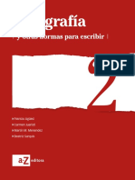 AZ Editora Ortografia 2 (1)