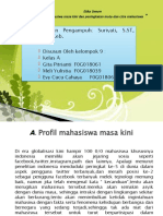 PPT ETIKA KELOMPOK 9 (1).pptx PROFIL