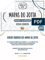 MAPAS-DO-JOTTA-VERSÃO-GRATUITA.pdf