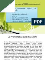 PPT ETIKA KELOMPOK 9 (1).pptx PROFIL.pptx