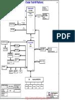 Acer Aspire One D270 - ZE7.pdf