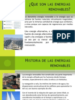 lasenergasrenovables-100625033013-phpapp01