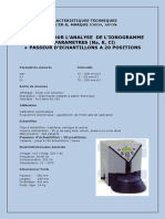 JOKOH.pdf