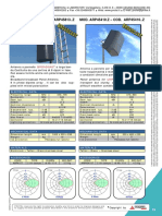 16-PROTEL-ARP45813Z--ARP45410Z-Broadband-broadcast-panel-antenna-450---790-MHz-panel-antenna-for-uhf-band-470---860-MHz.pdf