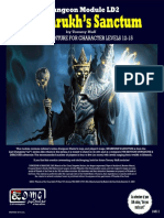 891154-Dungeon_Module_LD2.1.pdf