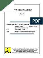 KAK DD Bendung Ambacang I.pdf