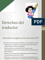 derechos del traductor (1) -7