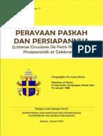 Seri-Dokumen-Gerejawi-No-71-PERAYAAN-PASKAH-DAN-PERSIAPANNYA.pdf