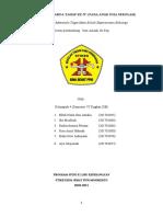 MASALAH KELUARGA TAHAP KE IV Kel 4-1.docx