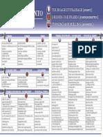 Tournage et fraisage.pdf