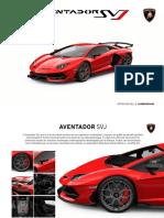 Lamborghini_AventadorSVJ_AENG89_20.03.2