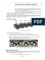 TD3-robot_de_reconnaissance