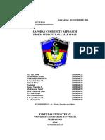 laporan community approach klp 10.docx