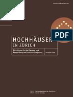 120319_FB_Hochhaeuser_WEB (1).pdf