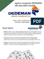 433424897-Adaptarea-Strategică-a-Companiei-DEDEMAN-La-Exigențile