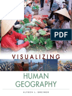 epdf.pub_visualizing-human-geography-at-home-in-a-diverse-w.pdf