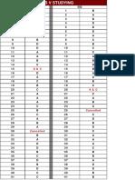 Foundation-Screening-Test-Key (1).pdf