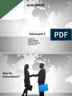 Business Communication1