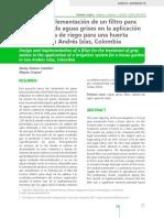 1662-5560-1-SM.pdf