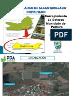12. Palmira - Alexander Sánchez Rodríguez - Acuavalle (1)