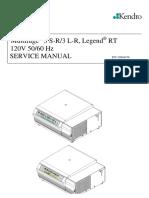 17389-8402.pdf