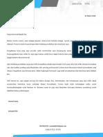 Cover Letter-Anisatul Fitri.docx