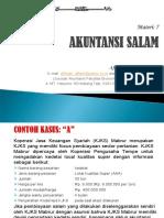 Materi-08-AKS-dikonversi
