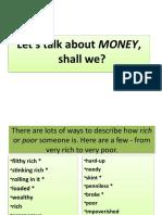 Let's talk about MONEY.pptx