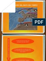 comentario-del-mapa-del-tiempo.pdf