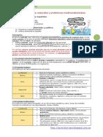 tema_6_Medio_ambiente.pdf