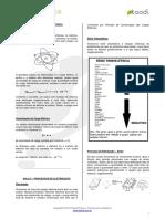 83_Eletrostatica_-_Resumo.pdf