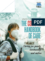 COVID19HANDBOOK FINAL 04-05-2020.pdf