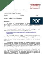 Respuestacoronavirus.pdf