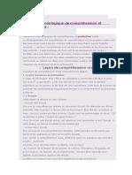Démarche méthodologique de compréhension et        production orales.docx